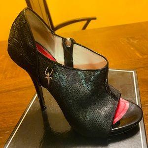 Cesare Paciotti Women's Shoes